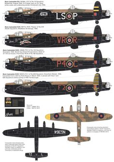 Military Jets, Military Aircraft, Airplane Painting, Lancaster Bomber, War Thunder, Aircraft Painting, Supermarine Spitfire, Ww2 Planes, Battle Of Britain