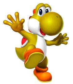 Yoshi - Super Mario Wiki, the Mario encyclopedia - ClipArt Best Super Mario Party, Yoshi, Nintendo Sega, Super Nintendo, Nintendo Switch, Super Mario Brothers, Super Mario Bros, Super Heros, Video Game Characters