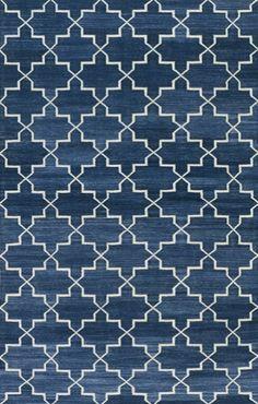 Madeline Weinrib - Cotton - Carpets - beautiful area rug