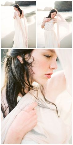 California Wedding Photography | Ivy and Gold | www.ivyandgold.com | Ginny Au | Emily Riggs | Erich McVey Workshop