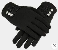 Acompanhe Kai Senju nas suas aventuras com o time 7. E sua paixão nad… #diversos # Diversos # amreading # books # wattpad Lace Gloves, Leather Gloves, Women's Gloves, Steampunk Gloves, Victorian Steampunk, Historical Emporium, Gloves Fashion, Vintage Gloves, Wedding Gloves