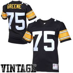 pittsburgh steelers jerseys nfl shop