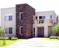 Trendy Exterior Remodel Two Story Dream Houses