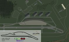 Go Kart Tracks, Race Tracks, Dc Circuit, Finish Line, Competition, How To Become, How To Draw Hands, Racing, How To Apply