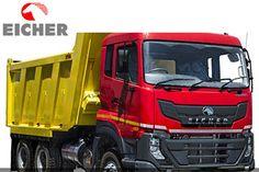 Eicher Motors March commercial vehicles sales stood at 6753 units as against 4507 units yoy. Eicher Motors Ltd is currently trading at Rs. 19385, up by Rs. 245.15 or 1.28% from its previous closing of Rs. 19139.85 on the BSE. - See more at: http://ways2capital-equitytips.blogspot.in/2016/04/eicher-motors-march-commercial-vehicles.html#sthash.3XGkep4J.dpuf