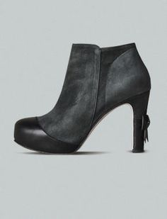 ec30f5dab Roccamore - Probably The Most Comfortable High Heels In The World.