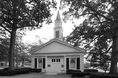 Bowling Green State University; Prout Chapel  #chapel #wedding #BowlingGreen #gift #prints