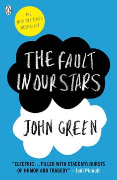 Josh Boone to direct 'The Fault in Our Stars.' The Hollywood Reporter confirms... and drops some casting clues!  OMG This will be AWESOME!