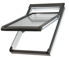 Sterlingbuild's own brand of roof windows are high quality windows at low prices. We're so confident you'll love them, we provide a TEN YEAR guarantee.