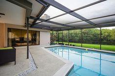 331 best Indoor Pool Designs images on Pinterest | Indoor pools ...