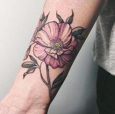Source: Catherine Harmony| #tattoo #tattoos #tats #tattoolove... #tattoo #tattoos #tattooed #art #design #ink #inked