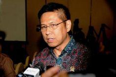 Covesia.com - Mahkamah Kehormatan Dewan (MKD) akan memanggil 2 anggota DPR yang terlibat adu jotos, yaitu Wakil Ketua Komisi VII DPR RI, Mulyadi dan anggota...