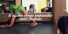 Tuesday grind 6 am WTFunk am Work it Barre 6 pm Boxing pm Core / Flex Tuesday Quotes, Barre, Gym Motivation, Boxing, Routine, Workout Motivation, Fit Motivation, Exercise Motivation, Brass Knuckles