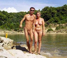 Nudist personals passion foto 113