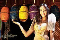 Wedding gown idea Filipino Wedding, Traditional Wedding, Wedding Gowns, Crochet Earrings, Dresses, Fashion, Homecoming Dresses Straps, Vestidos, Moda