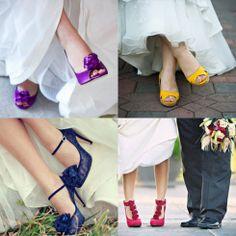 pantofi-de-mireasa-colorati-diverse-modele