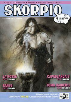 cover di Joan Mundi