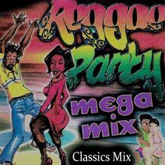 """Classic Reggae Party Mix"" - Volume Three - Maximum Pressure various | Format: MP3 Download, http://www.amazon.com/dp/B007X17U5M/ref=cm_sw_r_pi_dp_aYt7pb01XB9BE"