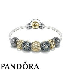 PD675715MR Pandora Kimberley. My Design