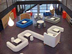 collaborative learning space design - Google Search