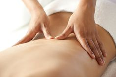 You have probably heard of many different types of massage such as Japanese massage, Yoni Massage, Thai Massage, Swedish Massage, Tantra Massage, etc. but here is another type of massage that you probably havent heard about. Lymphatic drainage helps both males and females.Athena, a Cranio Sacral Therapists, a Licensed Massage Therapist and Lymphatic Drainage Therapists, [...]