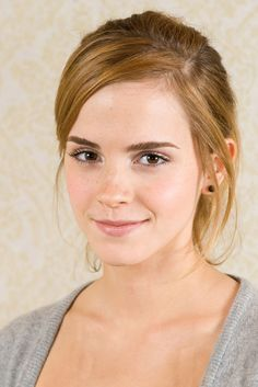 Total domination-- intellectual- emotional- physical- Princess Emma