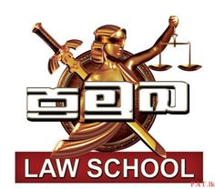 Institute conducts the Entrance Courses of Law for Law college entrance and Open University Bachelor of Law (LL.B) degree entrance.Location: Colombo 7