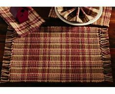 Kitchen Dining Table Runners On Pinterest Table