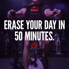 Wherever you are in your fitness journey, there's a bike for you at CycleBar. All fitness levels welcome. Cycling Memes, Cycling Quotes, Cycling Workout, Spin Class Humor, Class Memes, Cycling Motivation, Fitness Motivation Quotes, Workout Motivation, Spin Quotes