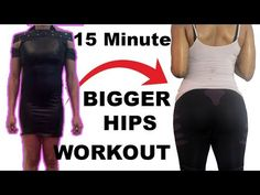 One of the most popular topic ladies are concerned with this days is How to Get Rid of Hip Dips in a Week and today's post will cover the topic fully. So