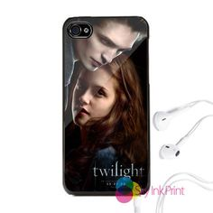 Breaking Dawn Twilight12 Phone Case For Apple,  iphone 4, 4S, 5, 5S, 5C, 6, 6 +, iPod, 4 / 5