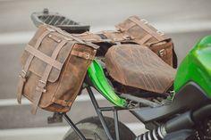 Bolsos de cuero 100% handmade #74streetbags #aperfectlittlelife ☁ ☁ A Perfect Little Life ☁ ☁ www.aperfectlittlelife.com ☁
