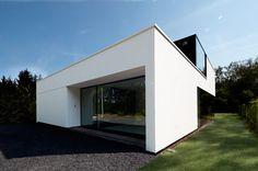 squared+: Coenen - Vaes