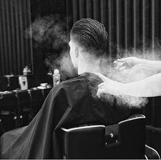 WEBSTA @topgun_spb_nevskiy TOPGUN: Туман рассеется, стиль останется. Best Barber, Barber Shop, Barber Pictures, Barbershop Design, Hair Photography, Boy Hairstyles, Hair Designs, Hollywood, Hair Styles
