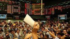 MUNDO CHATARRA INFORMACION Y NOTICIAS: Acciones europeas bajan hoy día, arrastradas por s...