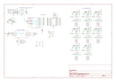 Karta przekaźnikowa WiFi na ESP8266