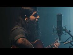 Overheard | Shawn James | Flow - YouTube