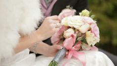 Prima căsătorie. Firea vrea să dea 1.500 de lei fiecărui cuplu care se căsătoreşte. CONDIŢIILE