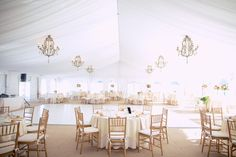 SAPHIRE event group - The Villa at Ridder Country Club, East Bridgewater, MA
