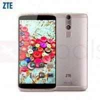 """Image of ZTE AXON Mini Smartphone Octa-Core 3GB+32GB 5.2"""" Dual SIM Android 5.1"""