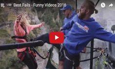 Best Fails - Funny HD Videos 2016 => http://www.123cinemanews.com/funny-videos-details.php?id=2039