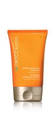 Moroccanoil - Body Products