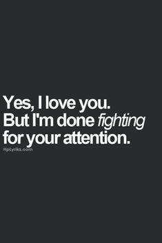 Relationship Quotes And Sayings You Need To Know; Relationship Sayings; Relationship Quotes And Sayings; Quotes And Sayings; Motivacional Quotes, Hurt Quotes, Crush Quotes, Mood Quotes, Poetry Quotes, Funny Quotes, Quotes Motivation, Funny Memes, I'm Done Quotes