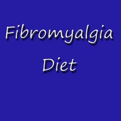 Fibromyalgia Fighting Diet- worth looking into. I've never tried a fibro-specific eating plan, but it sure couldn't hurt! Fibromyalgia Diet, Chronic Pain, Chronic Illness, Reduce Weight, Lose Weight, Chronic Fatigue Syndrome, Autoimmune Disease, Health Diet, Healthy Weight Loss