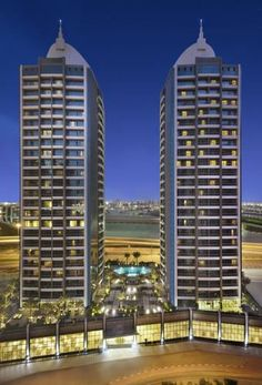 This new hotel in Dubai is a drive from Mall of Emirates. Atana Hotel provides free parking and free WiFi. Hotel A Dubai, Dubai Mall, Affordable Hotels, Cheap Hotels, Quad Room, Triple Room, Free Park, Beautiful Hotels, Outdoor Pool