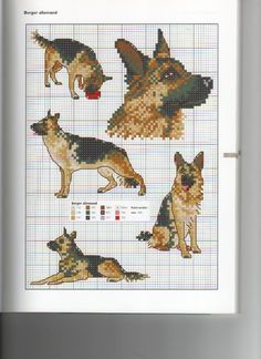Thrilling Designing Your Own Cross Stitch Embroidery Patterns Ideas. Exhilarating Designing Your Own Cross Stitch Embroidery Patterns Ideas. Cross Stitch Freebies, Cross Stitch Charts, Counted Cross Stitch Patterns, Cross Stitch Designs, Cross Stitch Embroidery, Embroidery Patterns, Butterfly Cross Stitch, Cross Stitch Animals, Dog Pattern