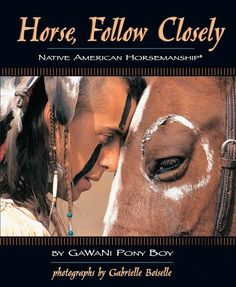 I highly recommend this book to any student of natural horsemanship.