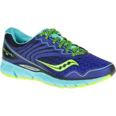 9fb1096f207c 23 Best Mens Running Shoes images