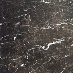 "Laurent Brown Marble Tile18"" X 18"" X 1/2""  $5.50/sqft - Less than PALLET $5/sqft - PALLET"