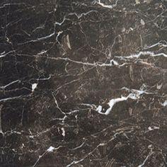 """Laurent Brown Marble Tile18"""" X 18"""" X 1/2""""  $5.50/sqft - Less than PALLET $5/sqft - PALLET"""
